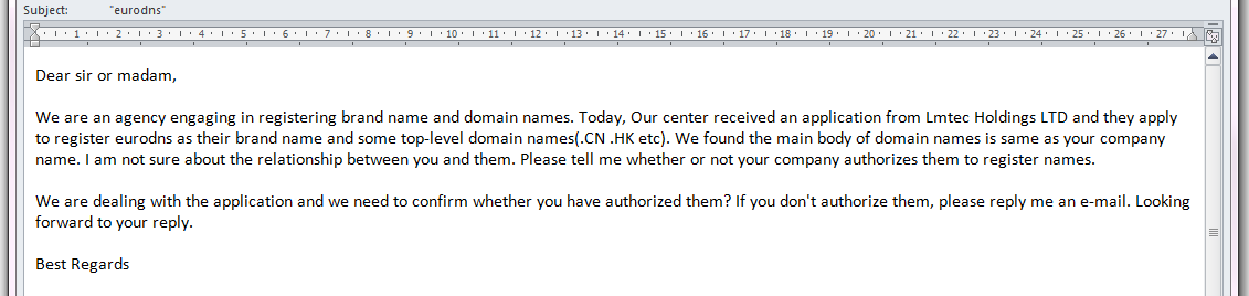 Domain-name-scam-email.png#asset:8620