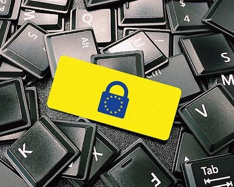 GDPR-button-2.jpg#asset:13439