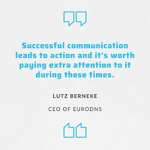 Lutz_quote_communication_small.png#asset:17994