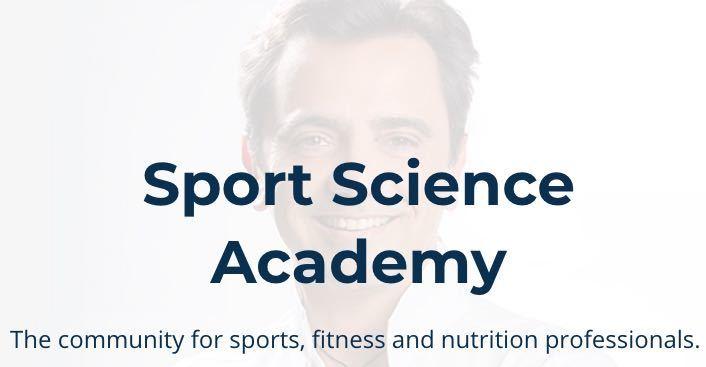 Sport_Science_Academy.jpg # nội dung: 15457