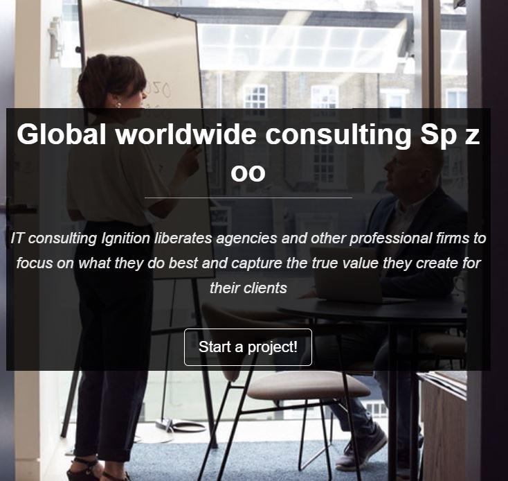 worldwideconsulting.online