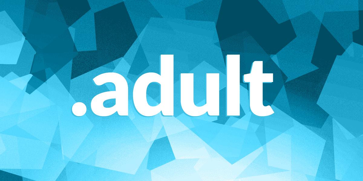 Adult Domain Names 13