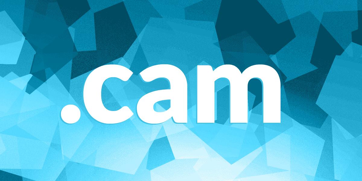 Live cam no registration