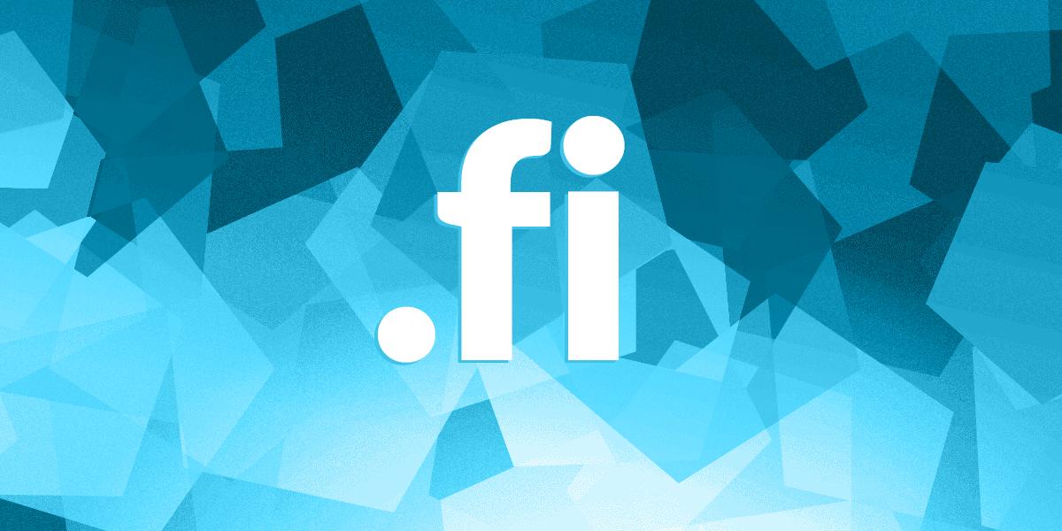 Domain Fi
