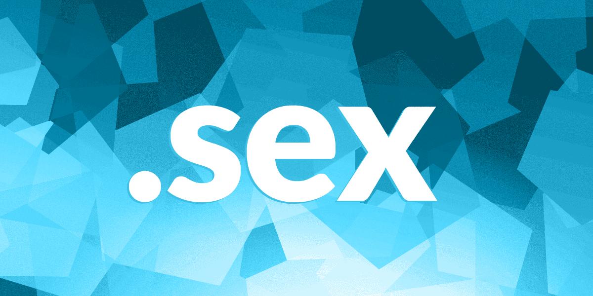 Domain Sex 61