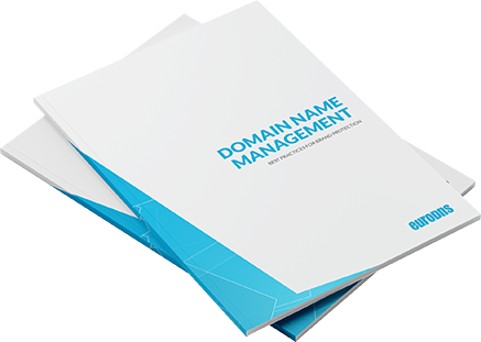 Corporate-Domain-Management-Booklet.png#asset:19124